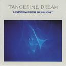 Underwater Sunlight/Tangerine Dream