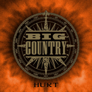 Hurt/Big Country