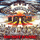 This Is Hawkwind Do Not Panic/Hawkwind