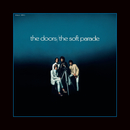The Soft Parade (50th Anniversary Deluxe Edition)/The Doors
