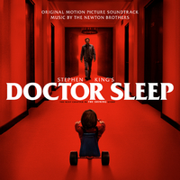 Stephen King's Doctor Sleep (Original Motion Picture Soundtrack)