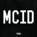 MCID/Highly Suspect