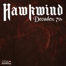 Hawkwind Decades: 70s/Hawkwind