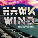Hawkwind Decades: 80s/Hawkwind