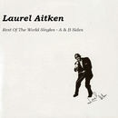 Rest of the World Singles, Vol. 1/Laurel Aitken
