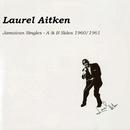 Jamaican Singles, Vol. 2/Laurel Aitken