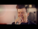 Every One of Us (Rehearsal Video)/Rick Astley