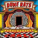 Crazy/Dune Rats