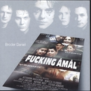 Songs From The Movie Fucking Åmål/Broder Daniel