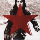 Dynamite/Stina Nordenstam