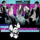 Dorchester Hotel/The Sounds