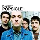 Playlist: Popsicle/Popsicle