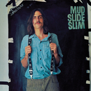 Mud Slide Slim and the Blue Horizon (2019 Remaster)/James Taylor
