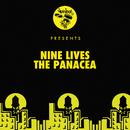 The Panacea/Nine Lives