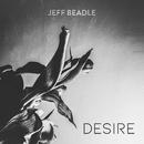 Desire/Jeff Beadle