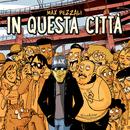 In questa città/Max Pezzali
