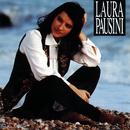 Laura Pausini: 25 Aniversario (Spanish Version)/Laura Pausini