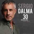 30 Aniversario (1989-2019) [Deluxe Edition]/Sergio Dalma