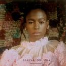 Forgotten Ones/Sabina Ddumba