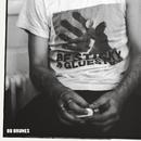 EP Anglais/BB Brunes