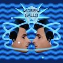 Gemini (Edition Deluxe)/Adrien Gallo