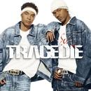 Tragédie (Édition Deluxe)/Tragédie