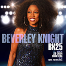 BK25: Beverley Knight (with The Leo Green Orchestra) [At the Royal Festival Hall]/Beverley Knight
