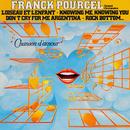Amour, danse et violons n°49: Chanson d'amour (Remasterisé en 2019)/Franck Pourcel