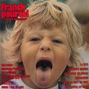 Amour, danse et violons n°43 (Remasterisé en 2019)/Franck Pourcel