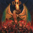 Holy Diver (Live on Killing the Dragon Tour) [2019 - Remaster]/Dio
