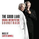 The Good Liar (Original Motion Picture Soundtrack)/Carter Burwell
