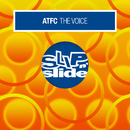 The Voice/ATFC