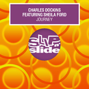Journey (feat. Sheila Ford)/Charles Dockins