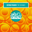 The Séance/Cevin Fisher