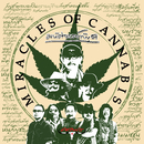 Miracles of Cannabis/Carabao