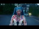 STUPID (feat. Yung Baby Tate)/Ashnikko