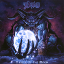 Master of the Moon (Deluxe Edition) [2019 - Remaster]/Dio
