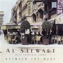 Between the Wars (With Laurence Juber)/Al Stewart