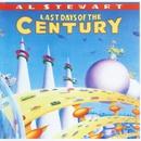 Last Days Of The Century/Al Stewart