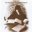 The First Album (Bed-Sitter Images)/Al Stewart