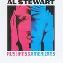 Russians & Americans/Al Stewart