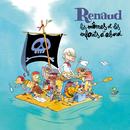 Les animals/Renaud