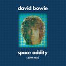 Space Oddity (2019 Mix)/David Bowie