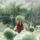 Arcadia/Lily Kershaw