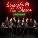 Open Bar/Straight No Chaser