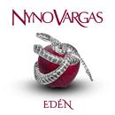 Edén/Nyno Vargas