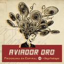 Programa en espiral 4.0 (con Olaya Pedrayes)/Aviador Dro