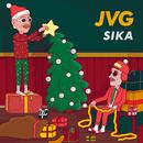 Sika (Vain elämää joulu)/JVG