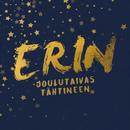 Joulutaivas tähtineen (Vain elämää joulu)/Erin