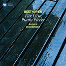 Beethoven: Für Elise & Other Famous Piano Pieces/Rudolf Buchbinder